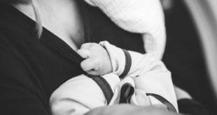 Die Wirkung von Bockshornklee - Milchbildung bei stillenden Müttern anregen